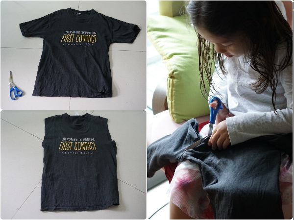 upcycling-teeshirt-t-shirt-kids-tote