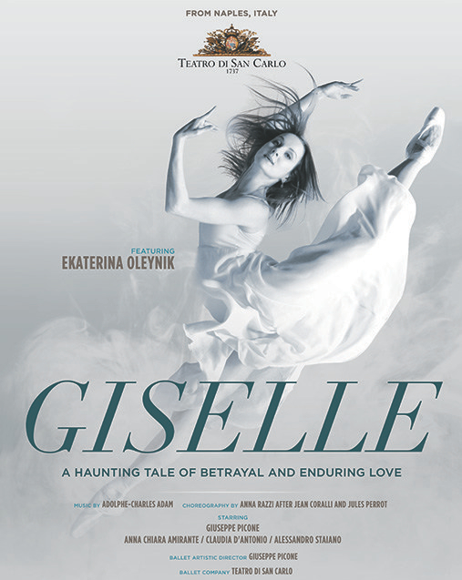 Giselle_510x720