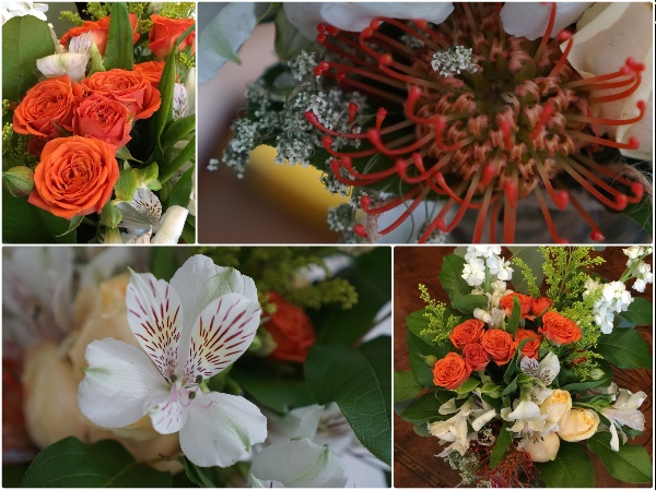 a-better-florist
