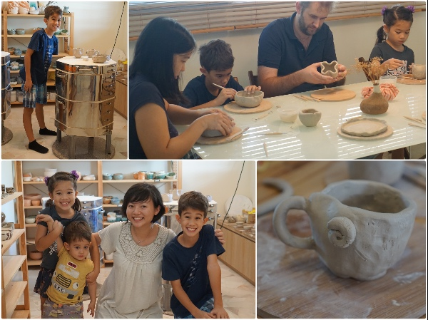 studio-asobi-workshop-clay-pottery-kids