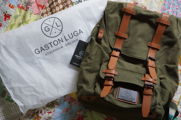 gaston-luga-backpack-olive-men-women