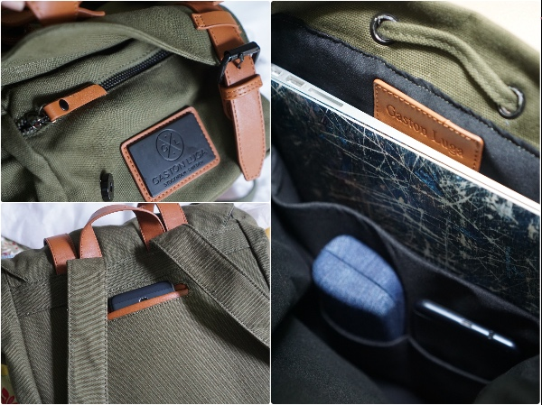 gaston-luga-sweden-backpack-functional-design