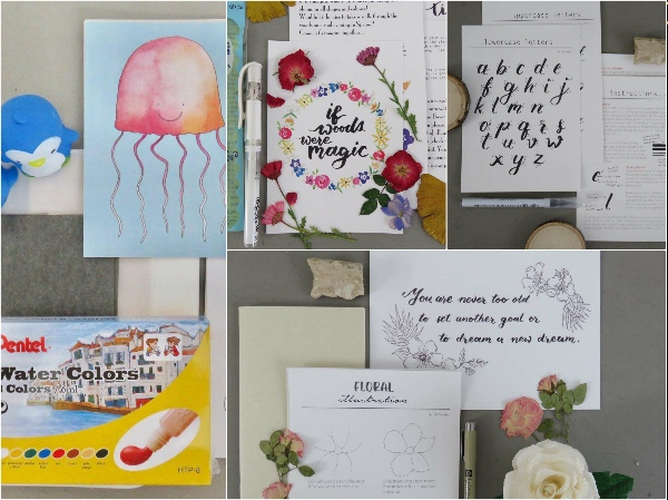 dottieshop-illustration-watercolour-calligraphy-kit.jpg