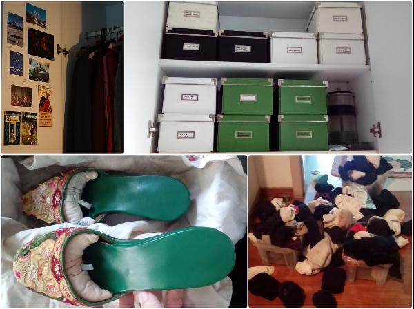konmari-decor-declutter-find-organise